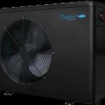 ComfortLine tepelné čerpadlo