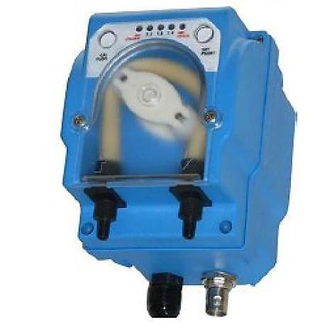 Microdos PH pump